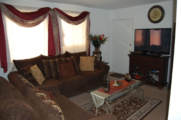 apartments for rent Roanoke