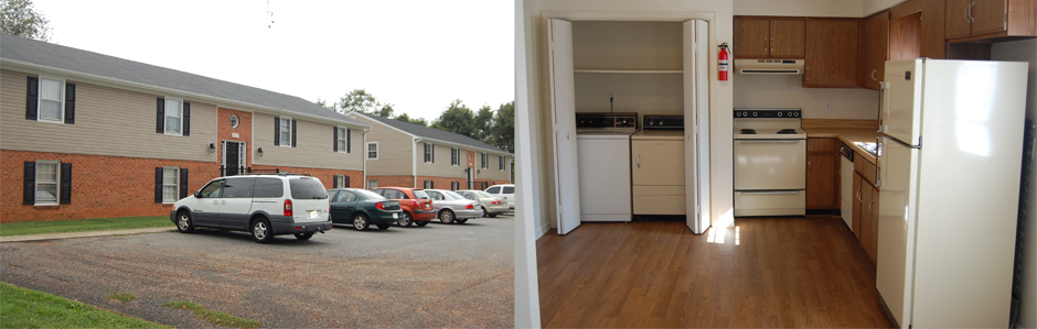 Deal Properties Apartments For Rent Apartment Lynchburg