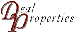 Deal Properties | Apartments For Rent | Lynchburg VA