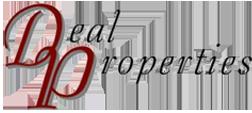 Deal Properties | Apartments For Rent | Lynchburg VA